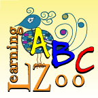 Learning ZOO ABCs