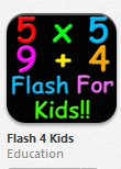 Flash 4 Kids